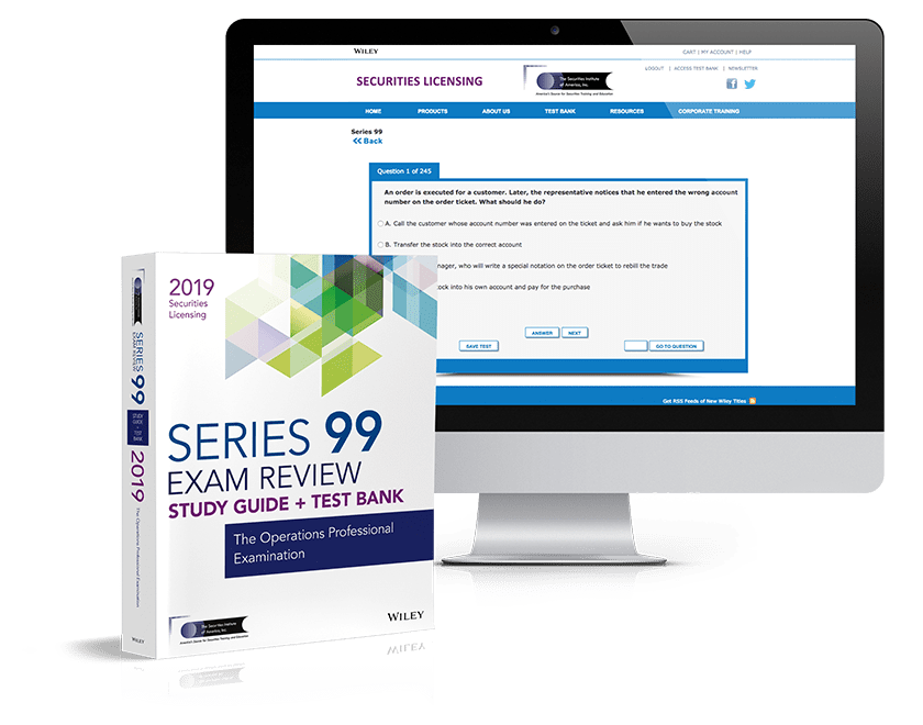 Series- Learning Products