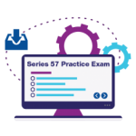 Series 57 Exam Questions